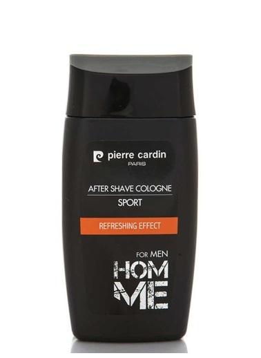 Pierre Cardin After Shave Cologne 150 ML - Sport Tıraş Sonrası Kolonya Renksiz